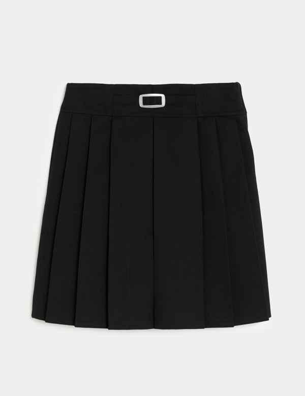 05dc1a1c87 Girls Clothes - Little Girls Designer Clothing Online | M&S