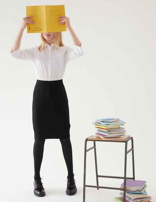 fe7213113a70 School Skirts
