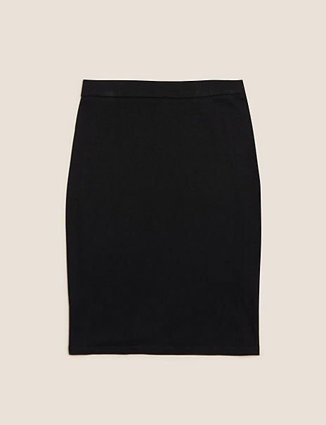 Senior Girls' Long Tube Skirt