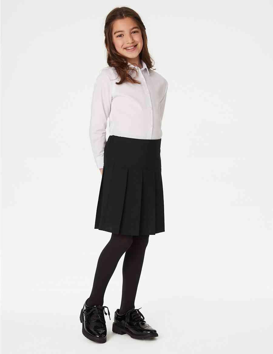 142c843af 2 Pack Girls  Skirts