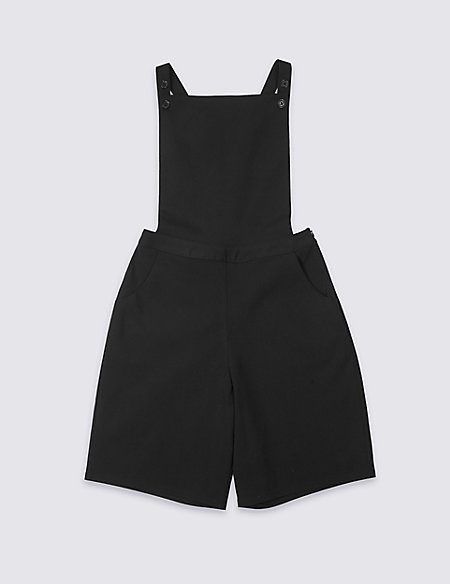 Playsuit (9-16 Years)