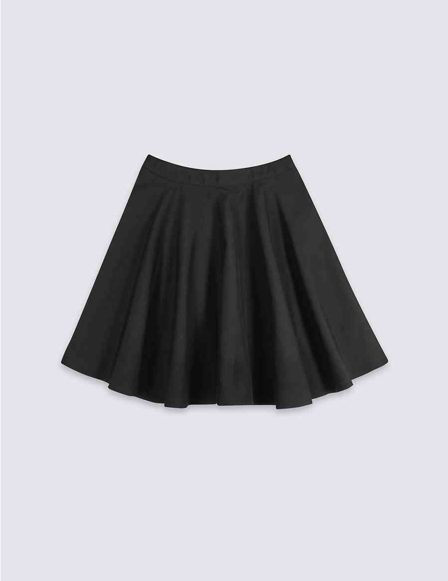 775ead5eb3 Senior Girls  Skater Skirt