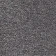 Dívčí pletená sukně svysokým podílem bavlny, ŠEDÁ, swatch