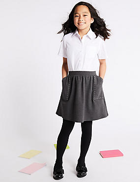Junior Girls' Skirt