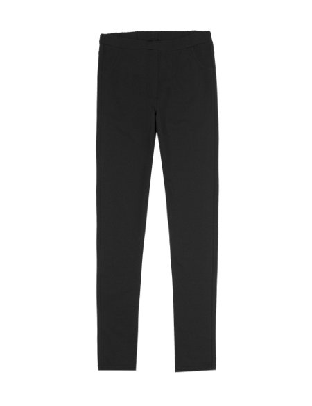 Senior Girls Skinny Leg Jeggings