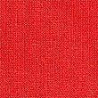 Dívčí kardigan zčisté bavlny, ČERVENÁ, swatch
