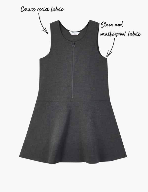0d058d7e0964 School Summer Dresses & Girls' School Pinapores | M&S