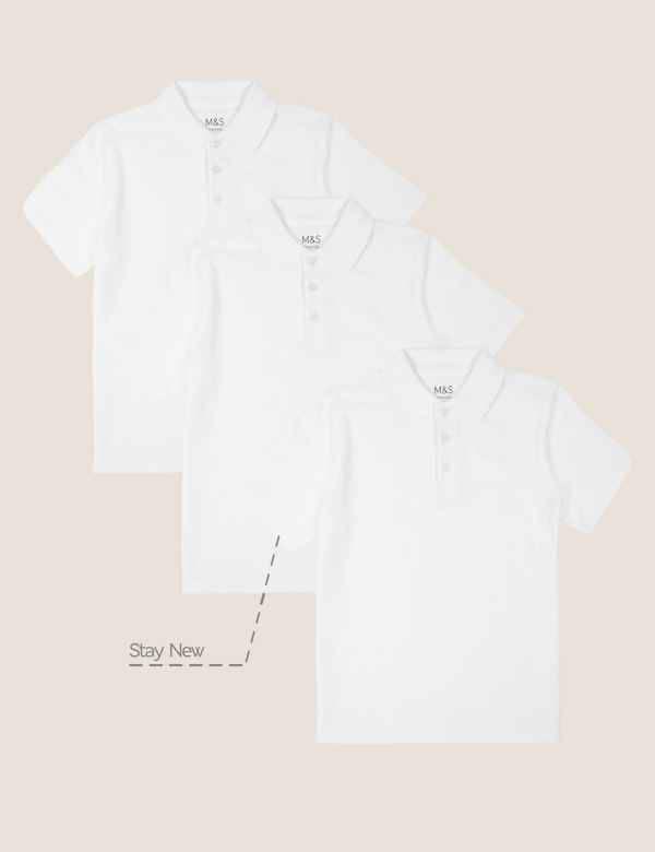 Boys' School Uniform   M&S