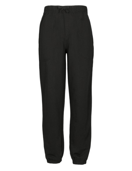 Boys' Outstanding Value Joggers with StayNEW™