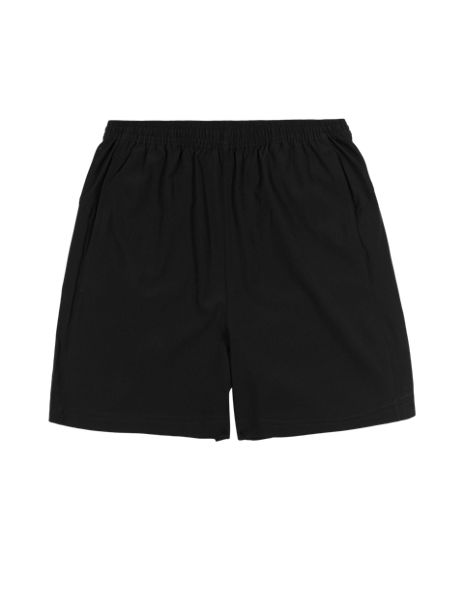 Boys' Sport Shorts with Active Sport™