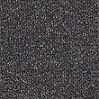 Svetr svysokým obsahem bavlny, unisex, ŠEDÁ, swatch