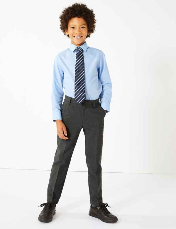 boys-school-uniform