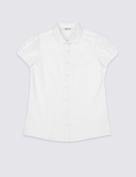Senior Girls' Blouse