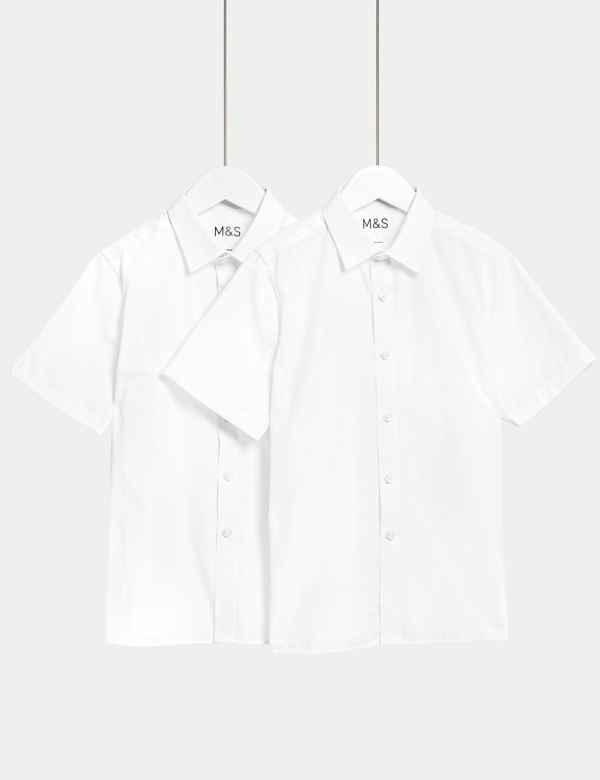 Girls' School Uniform | M&S