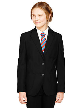 Senior Girls' Blazer