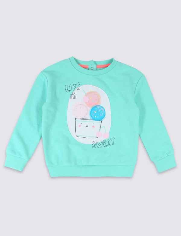 9369b99ce4ce Girl Sweatshirts   Hoodies