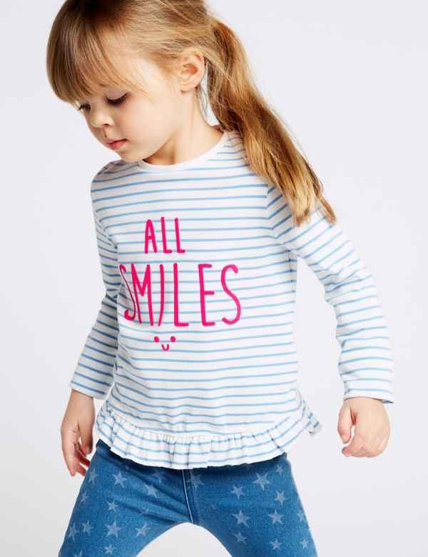 7a855777a2bd Girls Tops   T Shirts