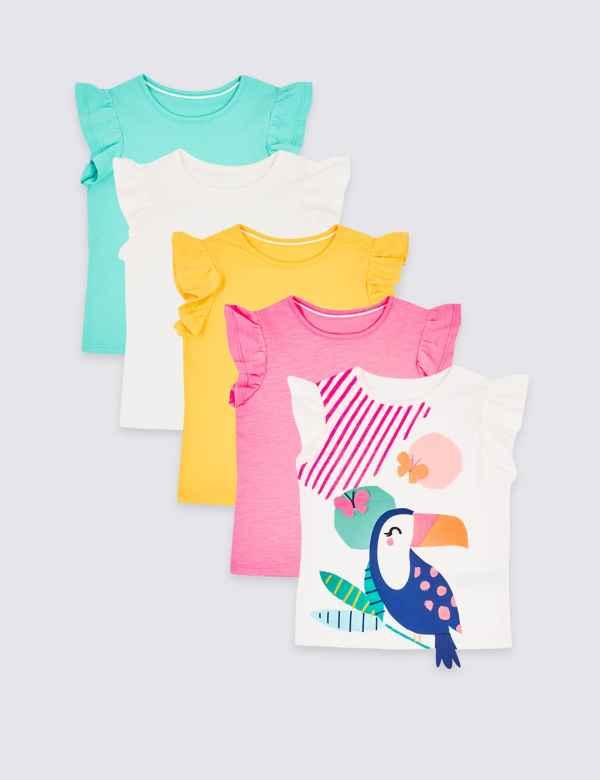 d5014e1d2abab Girls Clothes - Little Girls Designer Clothing Online