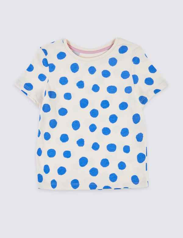 7004cb820 Girls Clothes | Girls Designer Clothing Online | M&S IE