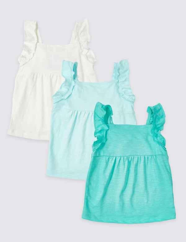 ea6c06c46 Girls Tops   T Shirts