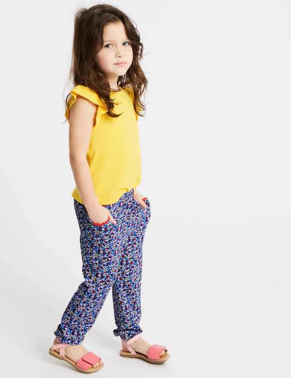 4a8649499ba8 Girls Leggings   Jeggings - Sports   Dance Leggings for Girls