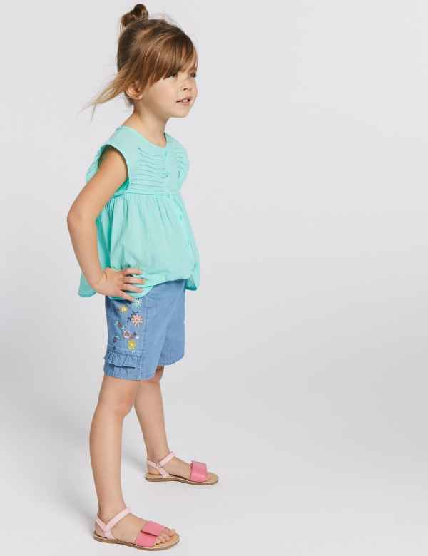 Mixed Items & Lots Girls Bundle Upto 12 Months Includes Next M&s And Boots Mini Club Strong Resistance To Heat And Hard Wearing Clothing, Shoes & Accessories