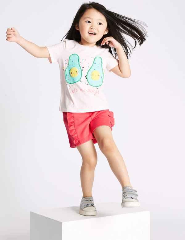 7f509c661f54 Girls Clothes - Little Girls Designer Clothing Online