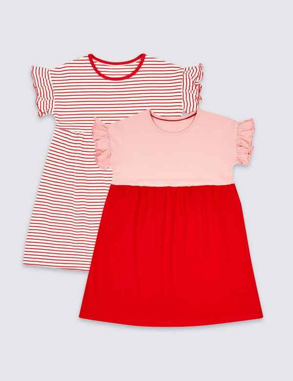 Girls Clothes - Little Girls Designer Clothing Online  9827760b4aec