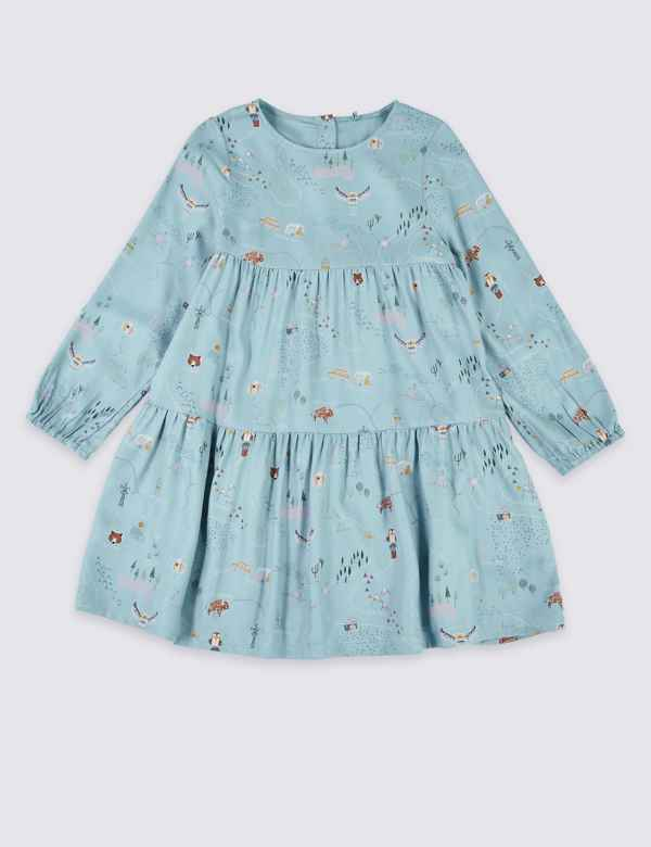 Younger girls | Girls Clothes - Little Girls Designer Clothing