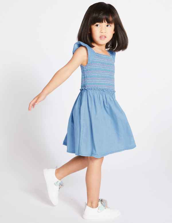 300fd3bc1 Girls Clothes - Little Girls Designer Clothing Online