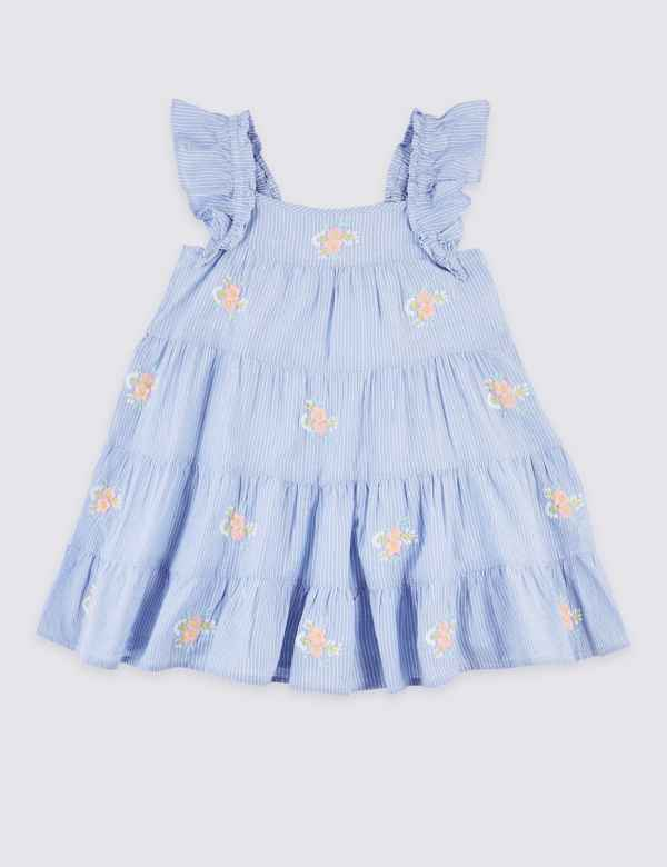 8e928811f New in Kids Clothing