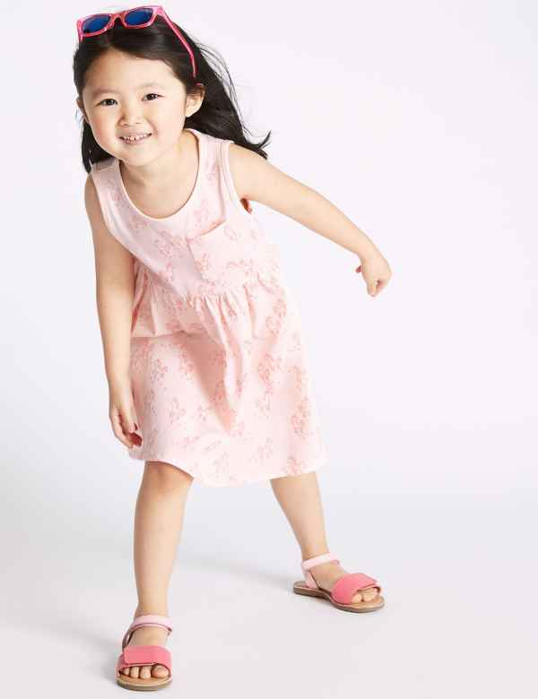 5ac79de0a Girls Clothes - Little Girls Designer Clothing Online