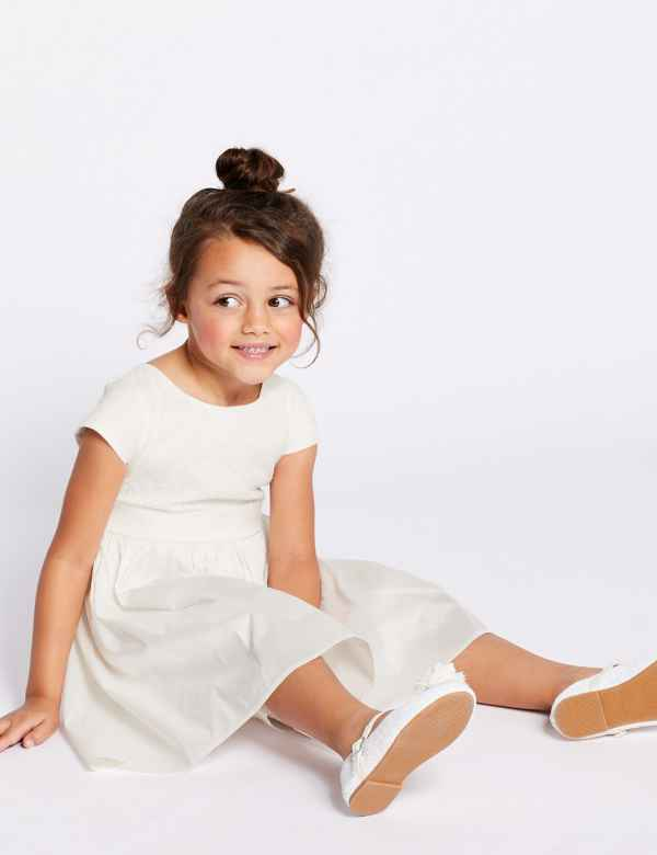 0174956f33d8 Children s Wedding Outfits