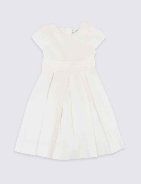 524a13bd30dd6 Children's Wedding Outfits | Wedding Clothes for Kids | M&S