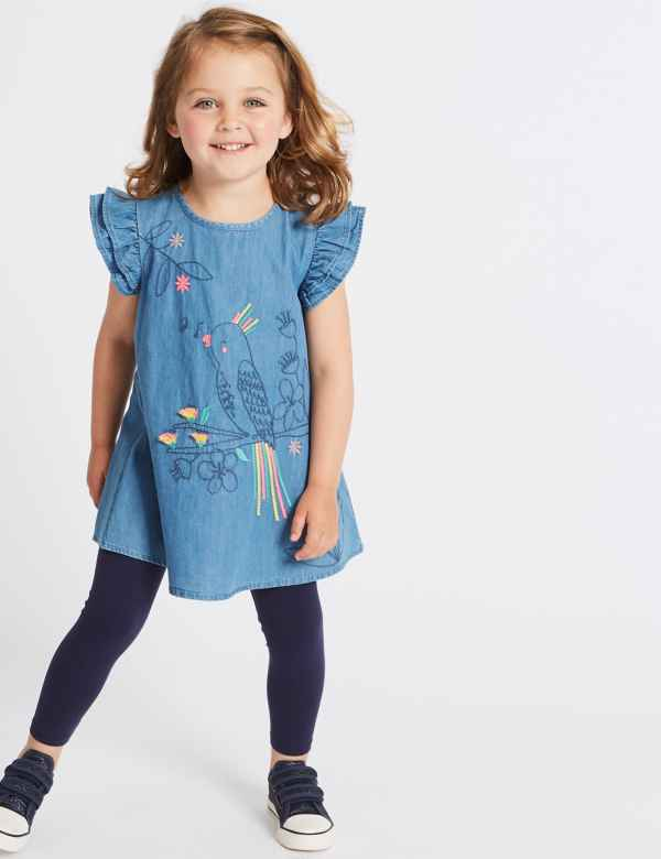 89275a0cd Younger girls | Girls Clothes - Little Girls Designer Clothing ...