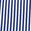 Striped Swimsuit (3 Months - 7 Years), BLUE MIX, swatch