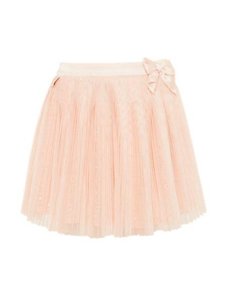 The Royal Ballet™ Sequin Embellished Tutu Skirt