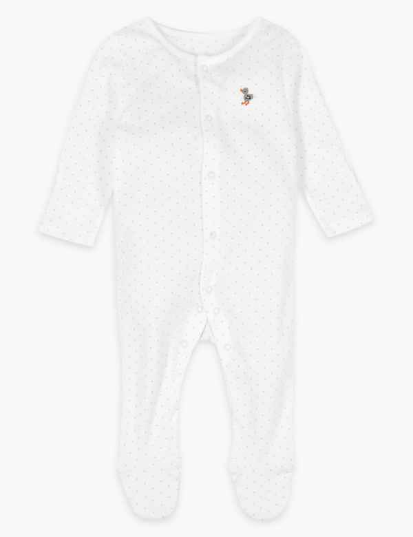 8394ca2cd Newborn   Unisex