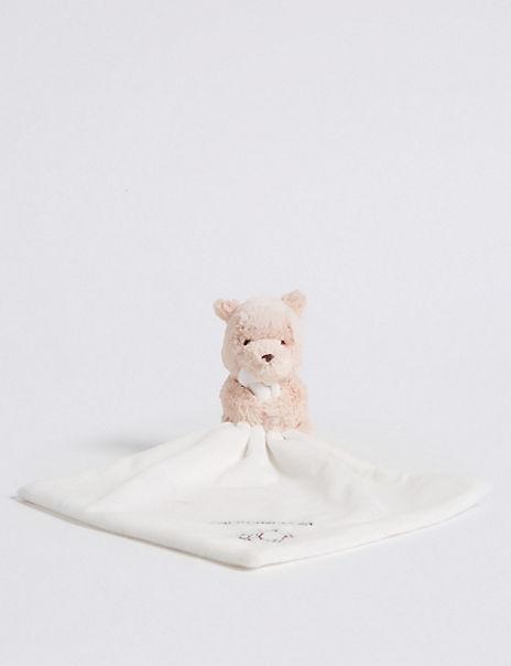 Winnie the Pooh & Friends™ Comforter