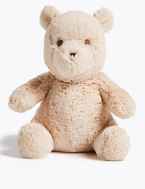 Winnie the Pooh & Friends™ Soft Toy