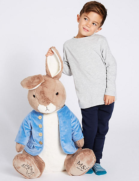 Large Peter Rabbit™ (82cm)
