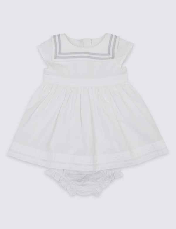 568e2d04e4ca Children s Wedding Outfits