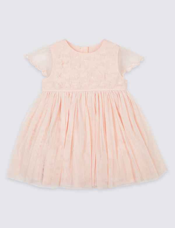 d10c2954a Girls | Baby Clothes & Accessories | M&S