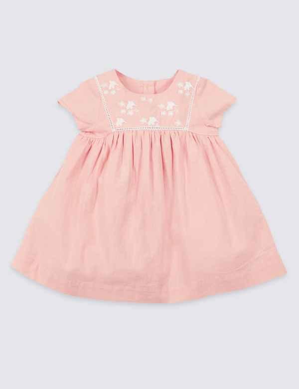 7087433eb7e0 Baby Dresses