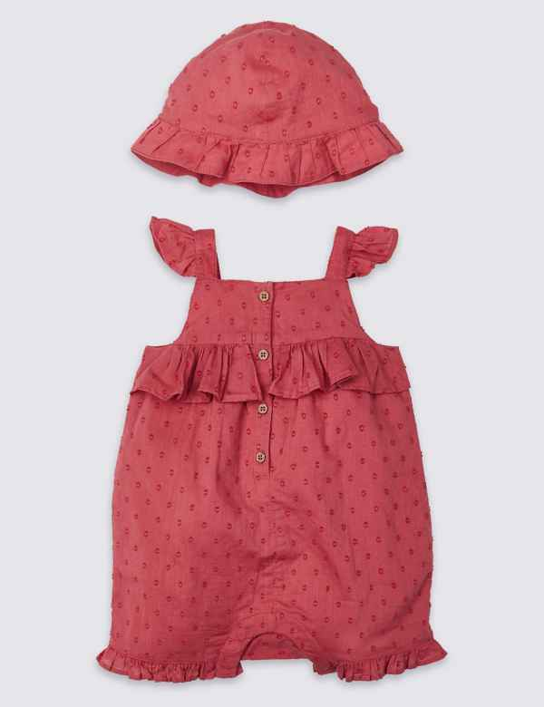 In 6 Months Baby Girl Dress Party/ Special Occasion Fragrant Flavor