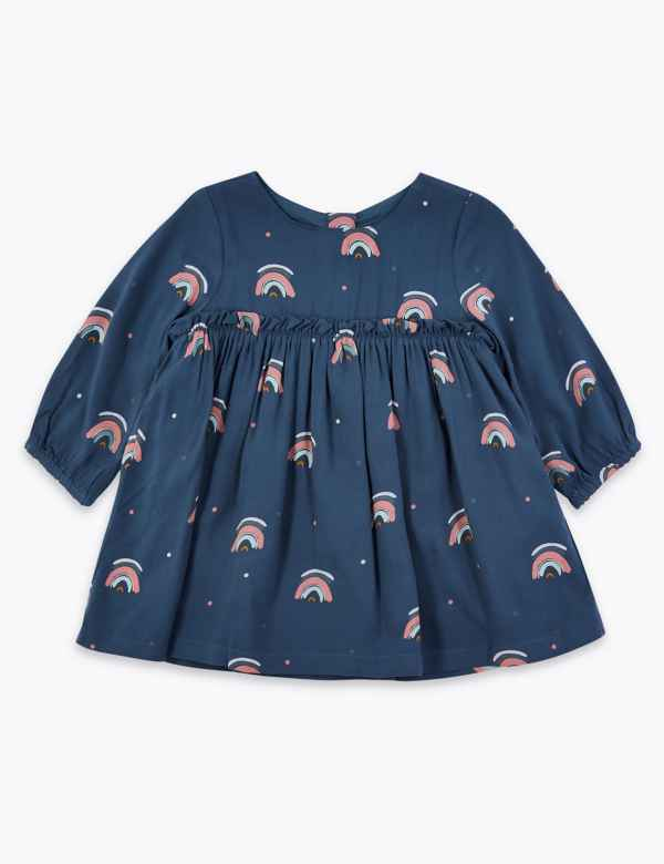 06320a40 New in Kids Clothing   M&S