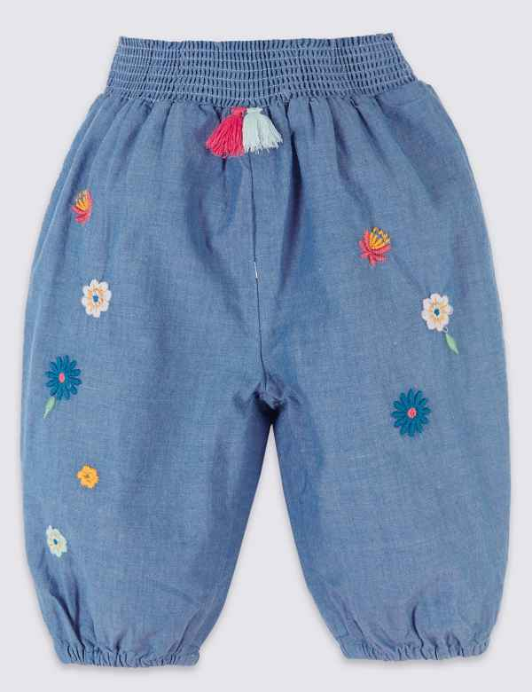 afa0beb72db0 Girls | Baby Clothes & Accessories | M&S