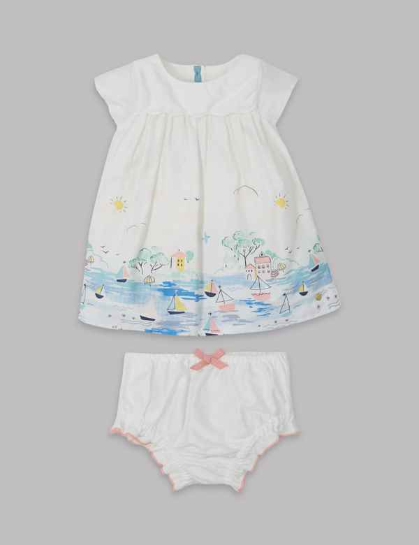 b474e28ed Girls | Baby Clothes & Accessories | M&S