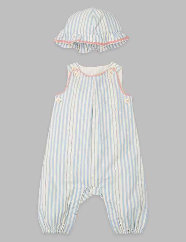 In Kind-Hearted Next Baby Boys Pants 9-12 Months Fragrant Flavor