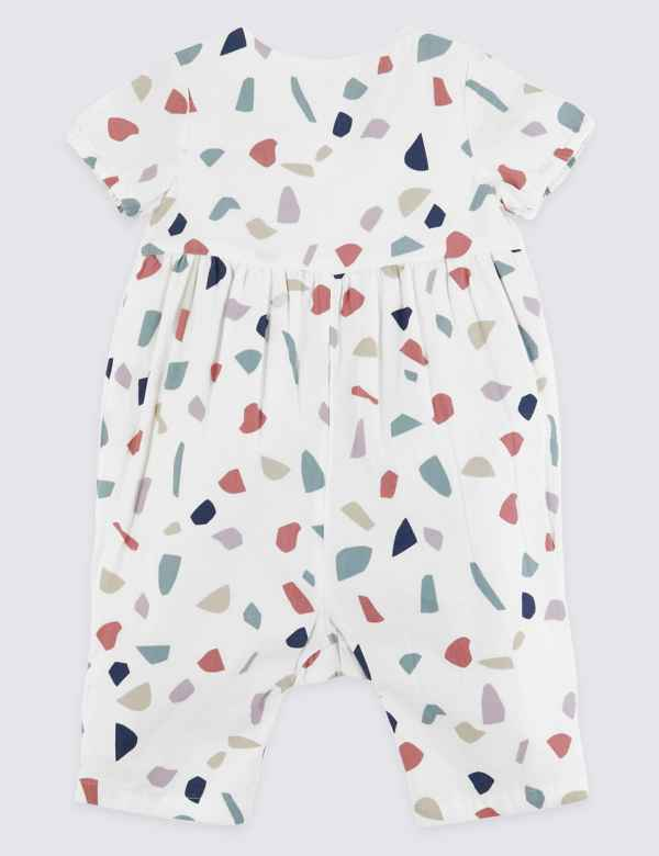 cf93f4f16 Girls | Baby Clothes & Accessories | M&S